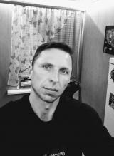 Бульс Алексей
