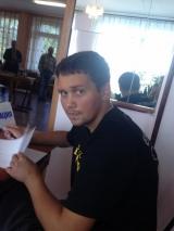 Александр Валерьевич Павлов (Князь)