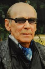 Вячеслав Сафронов
