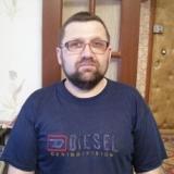 Дмитрий Луг