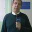 Валерий Кириогло