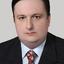 Дмитрий Игоревич  Соловьев