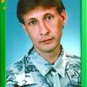 Александр Викторович Клячко